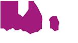 WEKO Informatik Logo