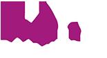 WEKO eSolutions Logo