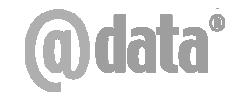 adata Logo Schwarz Weiß