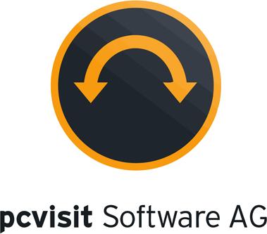 pcvisit Logo