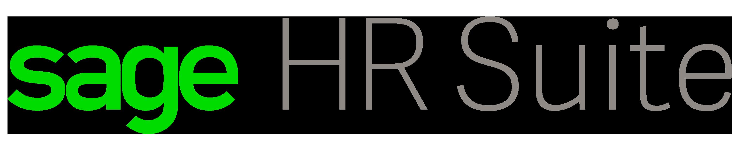 Sage HR Suite Produktbild