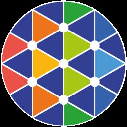 DocuWorld Logo