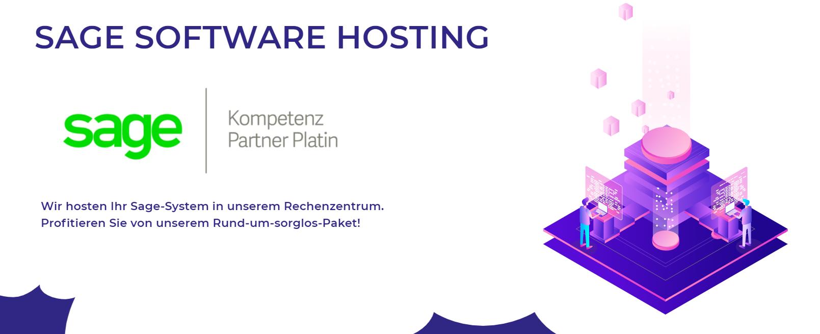 Sage-Software-Hosting