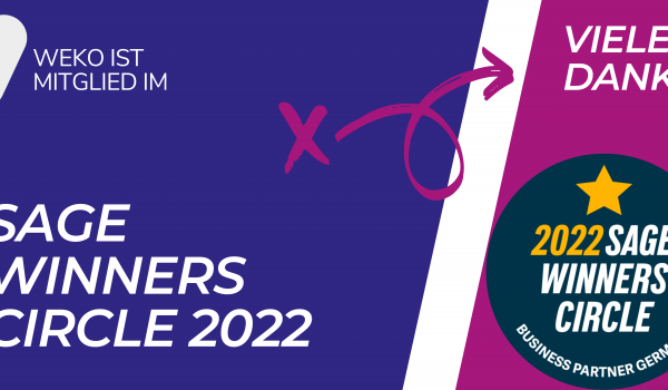Sage Winners Circle 2022 (1)