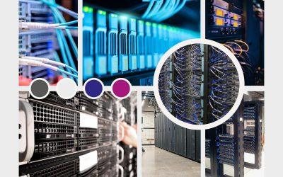Server Collage